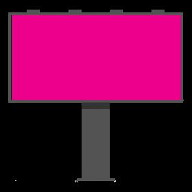 plakat_billboard21
