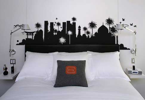 Cool-Bedroom-Wall-Sticker-Decor-Image-6